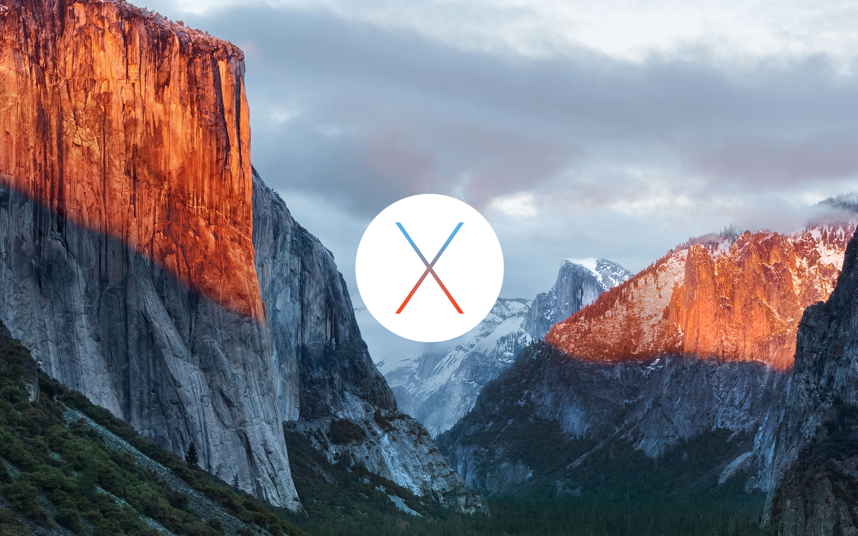 OS-X-El-Capitan-Mac email issues with Fasthosts