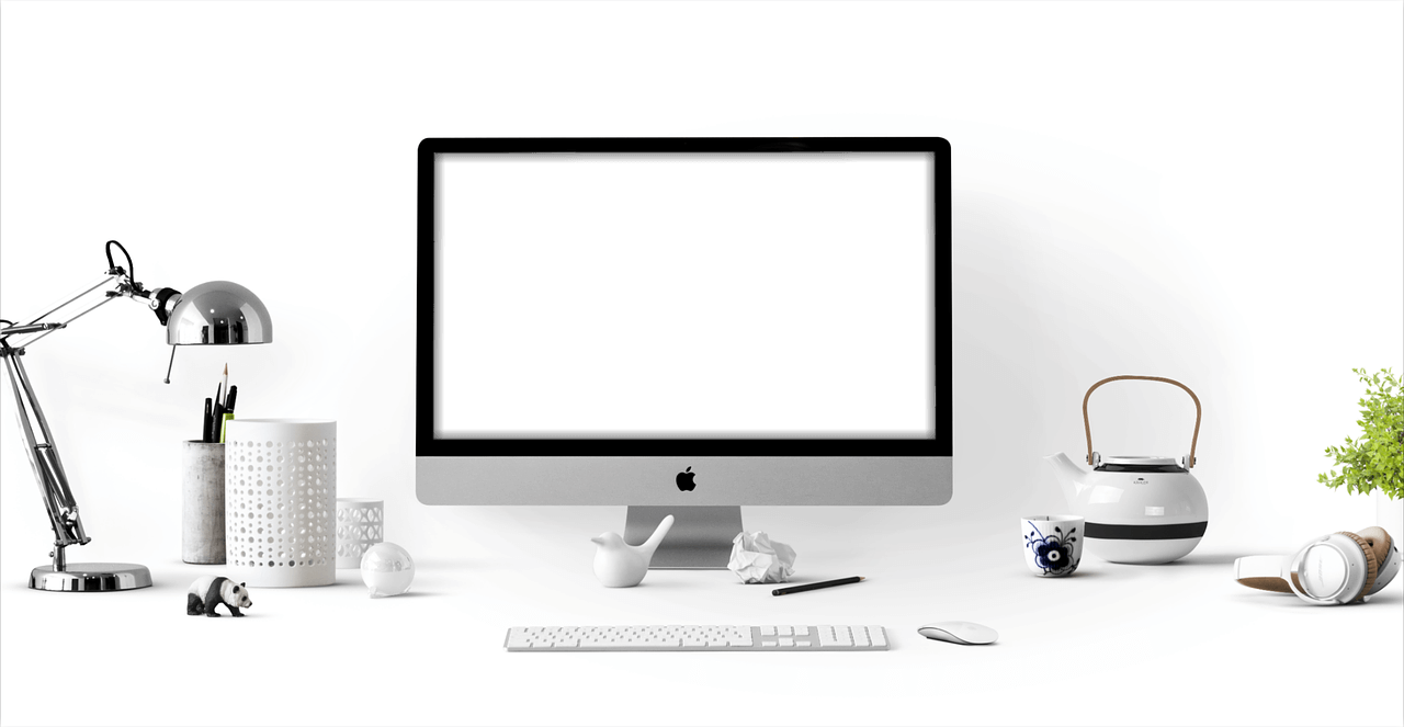 ableSEO Apple computer design services